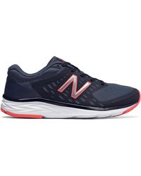 New Balance - 490 Trainers - Lyst