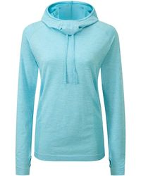 Tog 24 - Tog24 Vivace Womens Tcz Hoodie - Lyst