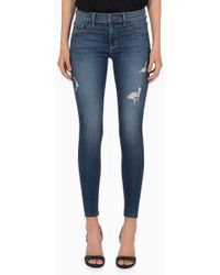 Siwy - Felicity In No Surprises Jeans - Lyst