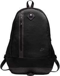 e9a6a1d2b0 Lyst - Nike Cheyenne 3.0 Solid Backpack in Gray