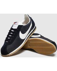 Nike - Cortez Premium - Lyst