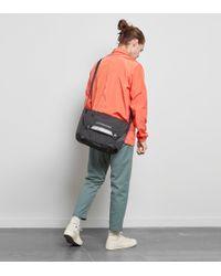 Patagonia - Mini Messenger Bag - Lyst