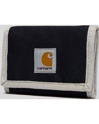 Carhartt WIP - Watch Wallet - Lyst