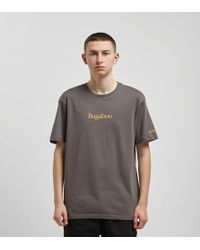 Columbia - Bugaboo T-shirt - Size? Exclusive - Lyst