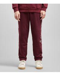 16805948afcf9 Lyst - Pantalones de chándal adidas Originals de hombre desde 29 €