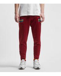 Nike - Reissue Track Pants - Lyst