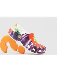 Crocs™ Classic Clogs - Multicolor