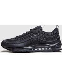 Nike Air Max 97 Essential - Negro
