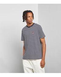 Carhartt WIP - Robie T-shirt - Lyst