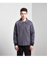 The Quiet Life - Coach Jacket - Lyst