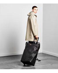 adidas Originals - Nmd Trolley Case - Lyst