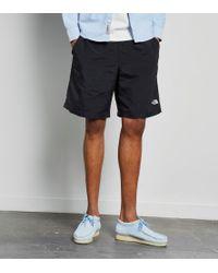 The North Face - Rapid Swim Shorts - Lyst