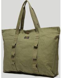 Carhartt WIP | Camp Tote Bag | Lyst