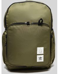 adidas Originals - Packable Backpack - Lyst