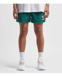 Homme À Plage € Lyst Adidas De Partir 25 Originals E9IWHD2