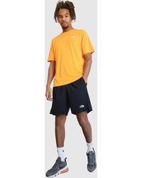 The North Face - 24/7 Shorts - Lyst