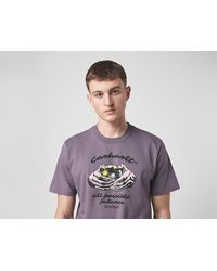 Carhartt WIP - Fortune T-Shirt - Lyst