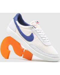 Nike - Killshot OG - Lyst