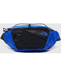 The North Face Lumbnical Waist Pack - Blue