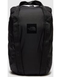 The North Face Instigator Backpack - Black