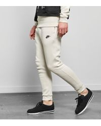 Nike - Club Track Pants - Lyst