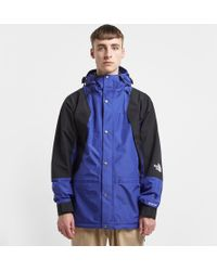 The North Face 1994 Retro Mountain Light Gore-tex Jacket - Blue