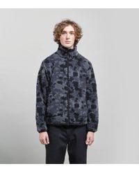 Edwin - Insulate Jacket - Lyst