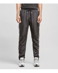 Huf Worldwide Track Pants - Negro