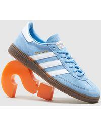 adidas Originals Handball Spezial - Blu