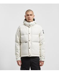 Blanc Black Box Label Canyon Veste qUVGSpzM