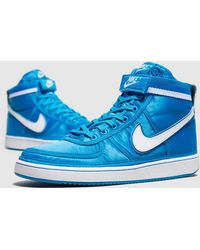 Nike | Vandal High Supreme | Lyst