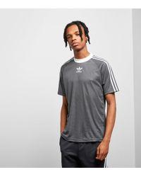 adidas Originals - Plgn T-shirt - Lyst