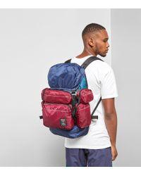 adidas Originals - Atric Backpack Large - Lyst