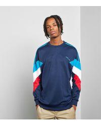 adidas Originals - Palmeston Sweatshirt - Lyst