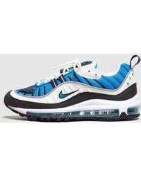Nike - Air Max 98 Women's - Lyst