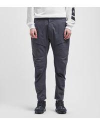 Nike - Tech Pack Cargo Pants - Lyst
