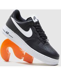 Nike - Männer Sneaker Air Force 1 '07 AN20 - Lyst