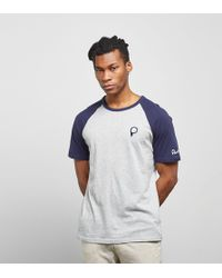 Penfield - Kenney T-shirt - Lyst
