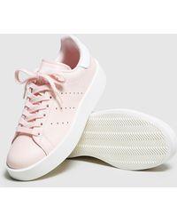 adidas originali stan smith 999 vintagewht / vintagewht / blavin / blavin