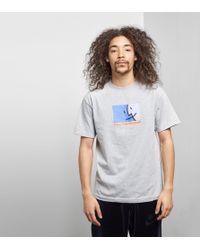 Brotherhood - Finder T-shirt - Lyst