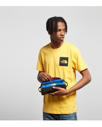 The North Face - Tnf Canister Bag - Lyst
