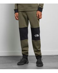 The North Face - Himalyan Pant - Lyst