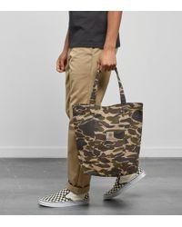 Carhartt WIP - Simple Tote Bag - Lyst