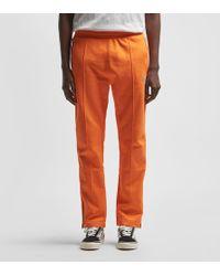 Converse X Vince Staples Track Pant - Orange
