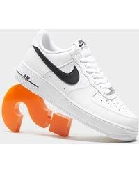 Nike - SF Air Force 1 Mid Sneaker mid - Lyst