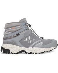 New Balance Tokyo Design Studio Niobium Concept 1 Boots Grey 45.5