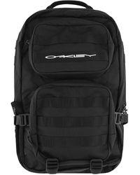 Oakley Definition Organizing Backpack - Black
