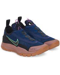 Nike Acg Zoom Air Ao Trainers - Multicolour