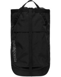 Patagonia - Linked Backpack - Lyst