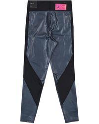 Nike - Paris Saint-germain leggings - Lyst